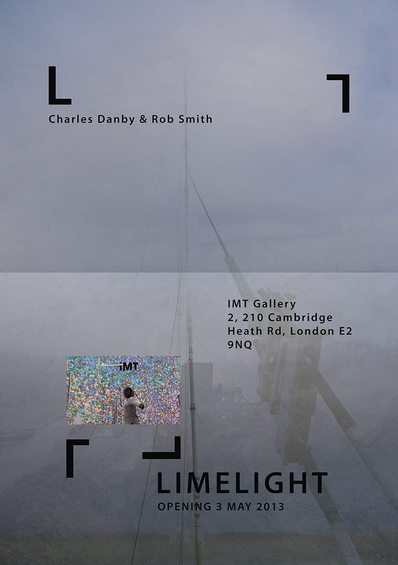 danbysmith 2016 imt poster w jpg charles danby rob smith limelight poster imt 2016